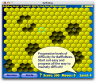 Great standalone versions of classic web games