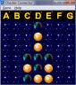 Checker Connector